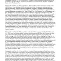 http://clintonlibrary.gov/assets/Documents/Finding-Aids/AV/2006-1135-F-AV-1993-Segment-42.pdf