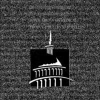 http://clintonlibrary.gov/assets/storage2/HCTF/20060885F5/Box-38/42-t-12093090-20060885F-Seg5-038-014-2015.pdf