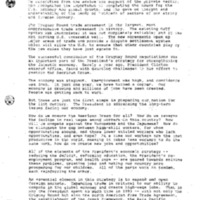 http://clintonlibrary.gov/assets/storage/Research-Digital-Library/clinton-admin-history-project/101-111/Box-106/1756308-history-ustr-speeches-testimony-ambassador-kantor-1994-2.pdf