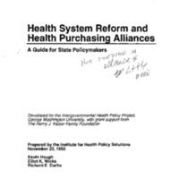 http://clintonlibrary.gov/assets/storage2/HCTF/20060885F3/Box-44/42-t-12093090-20060885F-Seg3-044-015-2015.pdf