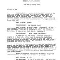http://www.clintonlibrary.gov/assets/storage/Research-Digital-Library/hctf/20060885F2/Box-2/42-t-12091515-20060885F-Seg2-002-035-2015.pdf