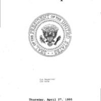 http://clintonlibrary.gov/assets/storage2/hctf/20060885F1/Box_071/42-t-12092985-20060885F-Seg1-071-004-2015.pdf