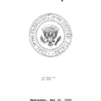 http://clintonlibrary.gov/assets/storage2/hctf/20060885F1/Box_073/42-t-12092985-20060885F-Seg1-073-007-2015.pdf