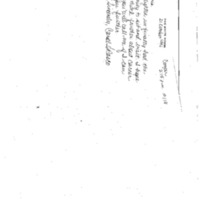 http://www.clintonlibrary.gov/assets/storage/Research-Digital-Library/dpc/rasco-meetings/Box-107/2010-0198-Sa-laurie-cooper-october-18-1996-2-15pm.pdf