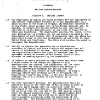 http://clintonlibrary.gov/assets/storage/Research-Digital-Library/dpc/rasco-misc/Box-148/2010-0198-Sc-waivers-virginia.pdf