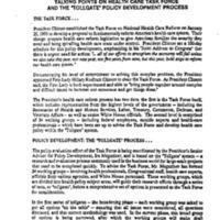 http://www.clintonlibrary.gov/assets/storage/Research-Digital-Library/hctf/20060885F2/Box-34/42-t-12092987-20060885F-Seg2-034-010-2015.pdf