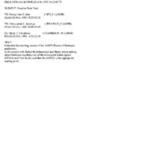 http://storage.lbjf.org/clinton/foia/2014-0225-F/Box-2/42-t-26444780-20140225F-002-001-2017.pdf