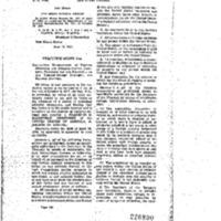 http://www.clintonlibrary.gov/assets/storage/Research-Digital-Library/holocaust/Holocaust-Gold-Series/Box-49/902534-master-set-folder-52-226889-227063-2.pdf