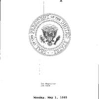http://clintonlibrary.gov/assets/storage2/hctf/20060885F1/Box_071/42-t-12092985-20060885F-Seg1-071-006-2015.pdf