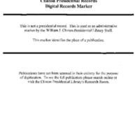 http://clintonlibrary.gov/assets/storage2/HCTF/20060810F2/Box-30/42-t-7422541-20060810F-Seg2-030-004-2015.pdf