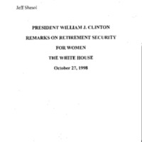 http://clintonlibrary.gov/assets/storage/Research-Digital-Library/speechwriters/shesol/Box007/42-t-7431956-20060467f-007-001-2014.pdf