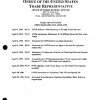 http://clintonlibrary.gov/assets/storage/Research-Digital-Library/clinton-admin-history-project/101-111/Box-101/1756308-history-ustr-press-releases-march-may-1996.pdf
