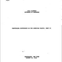 http://clintonlibrary.gov/assets/storage/Research-Digital-Library/speechwriters/wilkie/Box-1/42-t-7431955-20080699F-001-013-2014.pdf