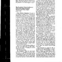 http://clintonlibrary.gov/assets/storage2/2006-0469-F-1/Box-24/42-t-7763296-20060469F-Seg1-024-018-2015.pdf