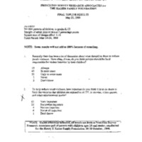 http://clintonlibrary.gov/assets/storage/Research-Digital-Library/dpc/reed-subject/129/647386-violence-youth-parents.pdf