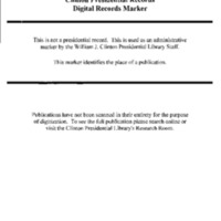 http://clintonlibrary.gov/assets/storage2/2006-0469-F-1/Box-22/42-t-7763296-20060469F-Seg1-022-001-2015.pdf