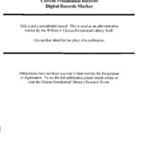 http://clintonlibrary.gov/assets/storage2/HCTF/20060810F2/Box-21/42-t-7763278-20060810F-Seg2-021-006-2015.pdf