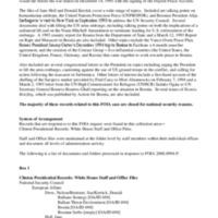 http://storage.lbjf.org/clinton/finding_aids/2008-0994-F.pdf