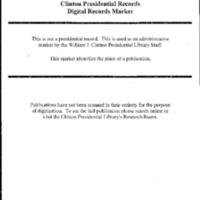 [The Politics Presidents Make] [Book]
