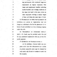 http://clintonlibrary.gov/assets/storage2/2006-0469-F-1/Box-29/42-t-7763296-20060469F-Seg1-029-008-2015.pdf