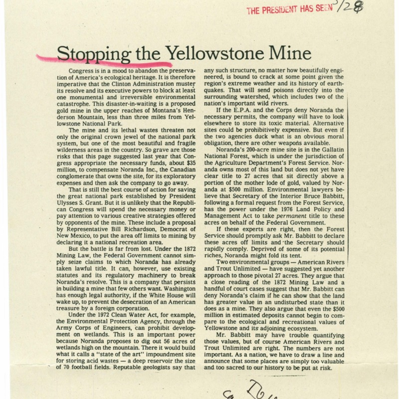 A.7. YellowstoneArtandMemo_Page_2.jpg