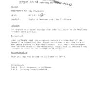 http://storage.lbjf.org/clinton/foia/2006-1990-F/Box-2/42-t-1127536-20061990F-002-033-2016.pdf