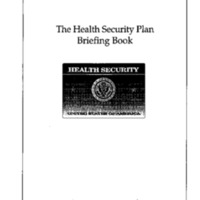 http://clintonlibrary.gov/assets/storage2/HCTF/20060810F2/Box-02/42-t-7422545-20060810F-Seg2-002-005-2015.pdf