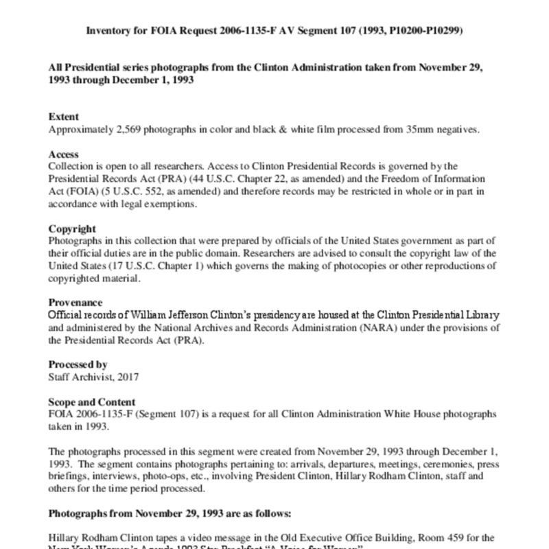 http://storage.lbjf.org/clinton/finding_aids/2006-1135-F-AV-1993-Segment-107.pdf