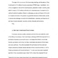 http://www.clintonlibrary.gov/assets/storage/Research-Digital-Library/holocaust/Holocaust-Theft/Box-185/6997222-sebastians-document-folder-5.pdf