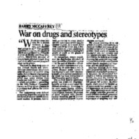 http://clintonlibrary.gov/assets/storage/Research-Digital-Library/dpc/reed-subject/106/647386-drugs-crack.pdf