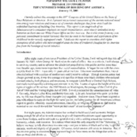 http://clintonlibrary.gov/assets/storage/Research-Digital-Library/speechwriters/edmonds/Box-052/42-t-7763294-20060462F-052-003-2014.pdf