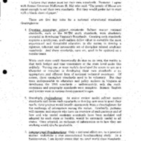 http://www.clintonlibrary.gov/assets/storage/Research-Digital-Library/dpc/rasco-meetings/Box-092/2010-0198-Sa-nga-education-summit-meeting-march-5-1996.pdf