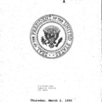 http://clintonlibrary.gov/assets/storage2/hctf/20060885F1/Box_066/42-t-12092985-20060885F-Seg1-066-001-2015.pdf
