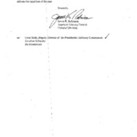 http://www.clintonlibrary.gov/assets/storage/Research-Digital-Library/holocaust/Holocaust-Theft/Box-153/6997222-gold-train-correspondence-2.pdf