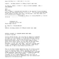 http://storage.lbjf.org/clinton/foia/2006-1990-F/Box-7/42-t-26444785-20061990F-007-004-2016.pdf