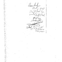 http://clintonlibrary.gov/assets/storage/Research-Digital-Library/dpc/rasco-subject/Box-029/r_612956-sandy-turner.pdf