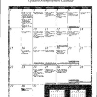 http://clintonlibrary.gov/assets/storage2/2006-0469-F-1/Box-31/42-t-7763296-20060469F-Seg1-031-027-2015.pdf