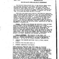 http://clintonlibrary.gov/assets/storage/Research-Digital-Library/Declassified/Bosnia-Declass/1994-07-27-BTF-Memorandum-re-State-Paper-New-Exclusion-Zones-and-Strict-Enforcement.pdf