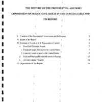 http://www.clintonlibrary.gov/assets/storage/Research-Digital-Library/holocaust/Holocaust-Theft/Box-168/6997222-draft-staff-report-chapters-1-2.pdf