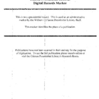 http://clintonlibrary.gov/assets/storage/Research-Digital-Library/dpc/brooks-printed/Box-18/648021-fordham-report-state-mathematics-standards.pdf
