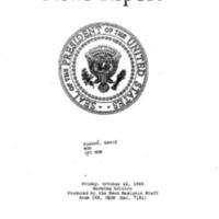 http://clintonlibrary.gov/assets/storage2/2006-0465-F-Kusnet/Box-23/42-t-7431944-20060465F-023-001-2015.pdf