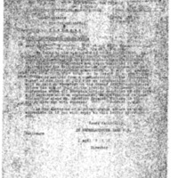 http://www.clintonlibrary.gov/assets/storage/Research-Digital-Library/holocaust/Holocaust-Gold-Series/Box-40/902534-master-set-folder-34-217332-217500-3.pdf