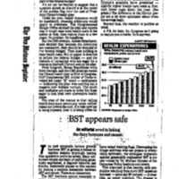 http://clintonlibrary.gov/assets/storage2/HCTF/20060810F2/Box-36/42-t-7422555-20060810F-Seg2-036-008-2015.pdf
