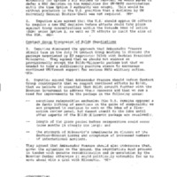 http://clintonlibrary.gov/assets/storage/Research-Digital-Library/Declassified/Bosnia-Declass/1995-07-25B-Summary-of-Conclusions-of-Deputies-Committee-Meeting-on-Bosnia-July-25-1995.pdf