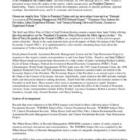 http://storage.lbjf.org/clinton/finding_aids/2013-0723-F.pdf