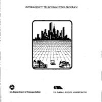 Telecommuting/DOT [1]