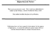 http://clintonlibrary.gov/assets/storage2/HCTF/20060885F5/Box-12/42-t-12093633-20060885F-Seg5-012-006-2015.pdf