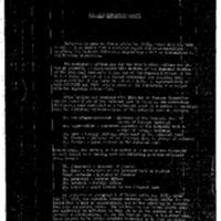 http://www.clintonlibrary.gov/assets/storage/Research-Digital-Library/holocaust/Holocaust-Gold-Series/Box-24/902534-master-set-folder-1-200330-200364-3.pdf