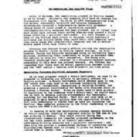 http://clintonlibrary.gov/assets/storage/Research-Digital-Library/Declassified/Bosnia-Declass/1994-07-26B-BTF-Memorandum-re-State-Paper-Re-energizing-the-Krajina-Talks.pdf