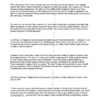 http://clintonlibrary.gov/assets/storage/Research-Digital-Library/clinton-admin-history-project/101-111/Box-105/1756308-history-ustr-speeches-testimony-ambassador-barshefsky-2000-5.pdf